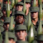 Cuba: Fuerzas Armadas Revolucionarias admiten a homosexuales en sus filas