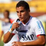 Sporting Cristal: Alexander Succar seguirá en San Martín dice Federico Cúneo