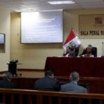 Tribunal aplaza sentencia por asesinatos en cuartel militar Los Cabitos