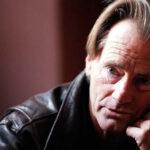 Broadway de duelo: Un minuto de oscuridad en memoria de Sam Shepard