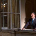 Colombia: Corte Suprema cita a presidente por caso Odebrecht