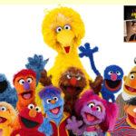 """""""Despacito"""": """"Sesame Street"""" lo acondiciona y convierte en """"El patito"""""""