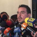 Venezuela: Oposición celebrará primarias para candidatos a elecciones de octubre