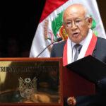 Arequipa: TC deja al voto la demanda contra ley de antitransfuguismo