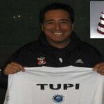Copa Davis: 'Tupi' Venero retoma capitanía antes de duelo con Dominicana