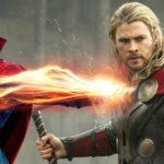 Thor: Ragnarok adelanta la presencia del Doctor Strange en la cinta