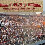 Universitario celebra 93 años de gloriosa existencia (OPINIÓN)