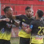 Torneo Apertura: UTC ante Alianza Atlético en Sullana por la fecha 15
