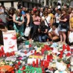 España: Identifican a ocho de los 14 fallecidos en atentados de Cataluña