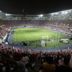 Selección peruana: El Monumental es una posibilidad y Matute queda descartado
