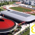 Villa Panamericana: Empresas de España, Perú y China competirán para su construcción