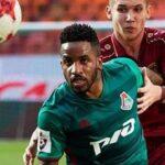 Preocupa lesión de Jefferson Farfán a pocas semanas del partido ante Bolivia