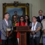 Venezuela: Comisión de la Verdad abordará los casos de violencia política