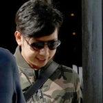 Tailandia:Heredero del imperio Red Bull mató policía en accidente y huyó (VIDEO)