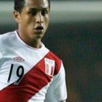 Selección peruana: Yoshimar Yotún descarta lesión y estará ante Bolivia