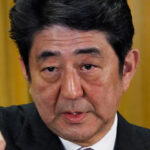 Japón: Misil lanzado este lunes es una amenaza grave y sin precedentes