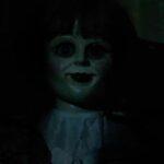 Annabelle Creation: Ración de terror para la cartelera estadounidense
