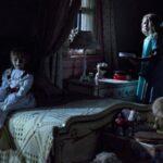 Annabelle Creation impone su ley de terror en la taquilla estadounidense