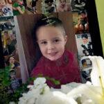 """EEUU: Tras llevarlo a Disneylandia mató a hijo para """"herir a su esposa"""" (VIDEO)"""