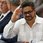 Las FARC mantendrán siglas cuando sean un movimiento político legal