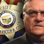 EEUU: Inmigrantes celebran derrota de ex sheriff Arpaio en primarias republicanas para el Senado (VIDEO)