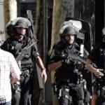 Barcelona: Continúan rastreos en Cataluña en busca de terrorista huido (VIDEOS)