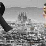 "Messi envía mensaje a terroristas: ""No nos vamos a rendir"""