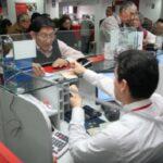 Banco de la Nación: Familiares pueden cobrar por sepelio del SIS