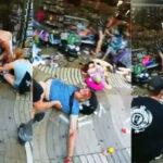 España: Estado Islámico se adjudicó atentado que dejó 13 muertos y 80 heridos