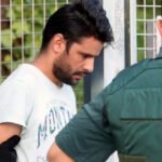 Barcelona: Terrorista ratifica que gran ataque se frustró por explosión