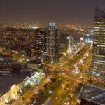 Perú única economía de la región con expectativa optimista