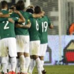 Selección peruana: Bolivia reconoce el estadio Monumental