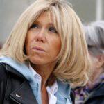 Francia: Gobierno detalla rol de la primera dama pero sin estatus oficial