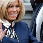 Francia: Goiberno intenta parar el rechazo al papel de la primera dama