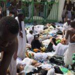 Secretario General de la ONU condena el ataque terrorista en Burkina Faso