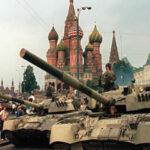 Rusia: Desahucian a un hombre que no salía de casa desde la caída de URSS