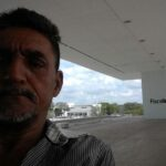 Asesinan a periodista mexicano que estaba bajo protección del gobierno