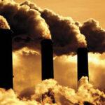 EEUU frena investigación sobre efectos de la minería de carbón en la salud