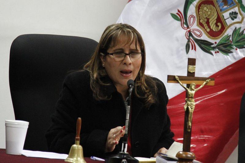 Caso Bustíos: fiscalía propone nueva estrategia en contra de Daniel Urresti