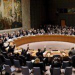 ONU critica las últimas acciones de Israel sobre asentamientos