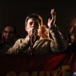 Huelga de maestros: Castillo niega que docentes rechacen evaluaciones
