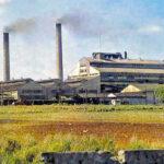 Rusia modernizará centrales azucareras cubanas con tecnología de punta