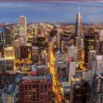 Chicago denuncia a gobierno por amenazar retener fondos para urbes santuario