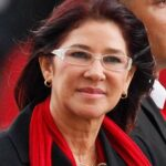 Venezuela: Confirman que mañana se instala la Asamblea Constituyente