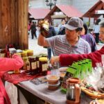 Surco se llenará de sabor y aroma a café del 25 al 30 de agosto