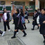 Huelga de profesores: Cesarán a docentes por abandono laboral