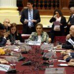 Comisión de Relaciones Exteriores dará prioridad al caso Venezuela