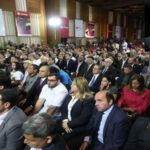 Venezuela: La Constituyente estudia adelantar a octubre comicios regionales