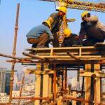 Analistas vaticinan crecimiento de la economía de 3.55% en junio