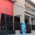 Corte piurana admite hábeas corpus a favor de expresidente Humala y esposa